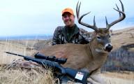WY 2010 Deer