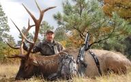 TH Elk 2007