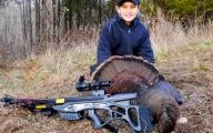Will's Turkey