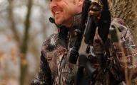 Tim Herald_shooting tip 5