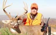 KY Buck I
